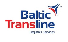 baltictransline