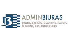 adminbiuras