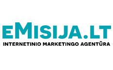 emisija.lt - internetinio marketingo agentūra